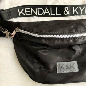 Kendall & Kylie Waistbag